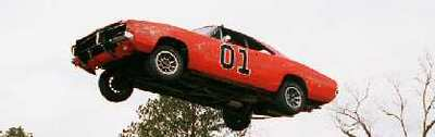 Dukes_of_hazzard_1