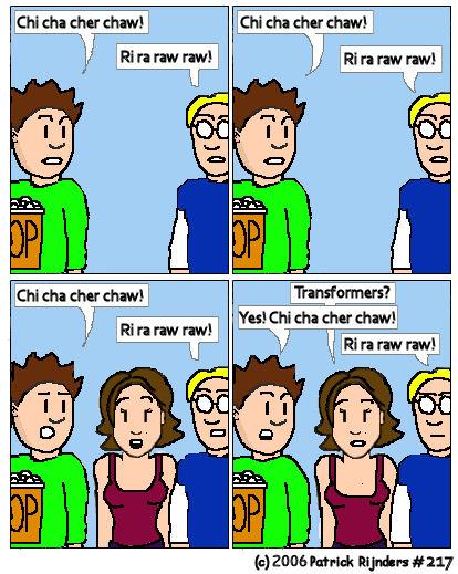 Scribble_comic_217_2