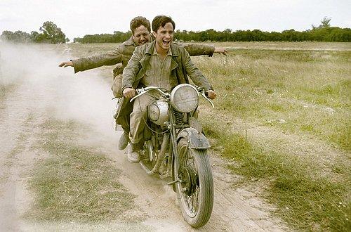 motorcycle_diaries.jpg
