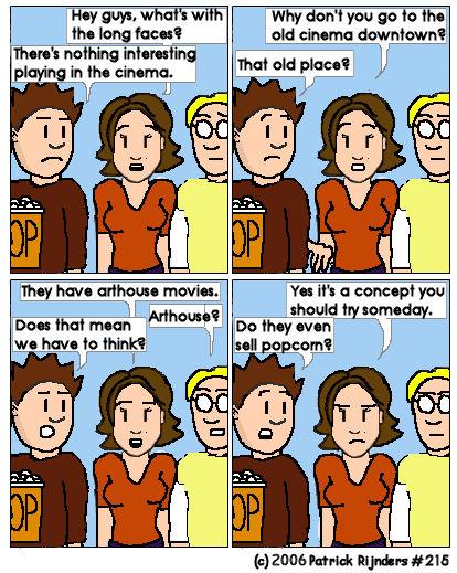 Scribble_comic_215_1