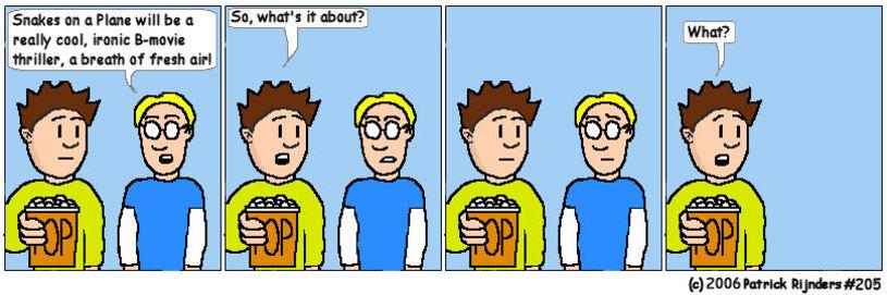Scribble_comic_205_1